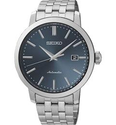 Seiko SRPA25K1