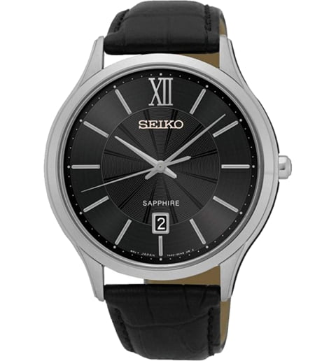 Seiko SGEH53P2