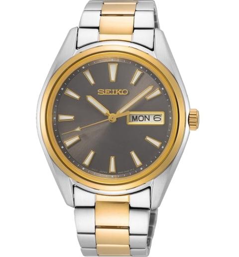 Seiko SUR348P1S
