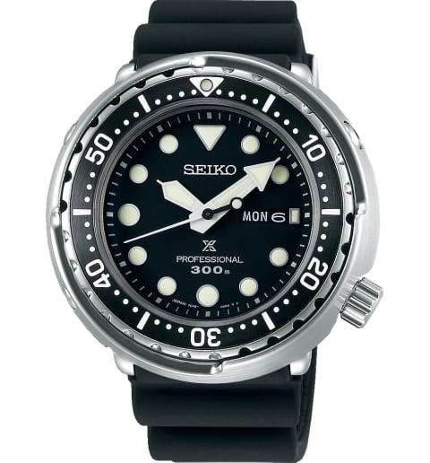 Seiko S23629J1