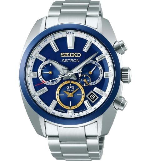 Seiko SSH045J1