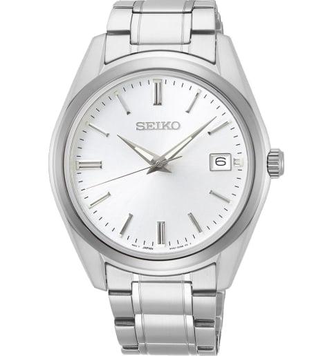 Seiko SUR307P1
