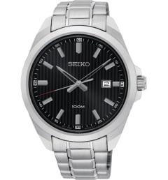Seiko SUR277P1