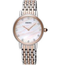 Seiko SFQ806P1