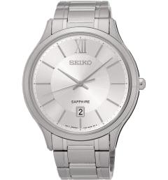 Seiko SGEH51P1