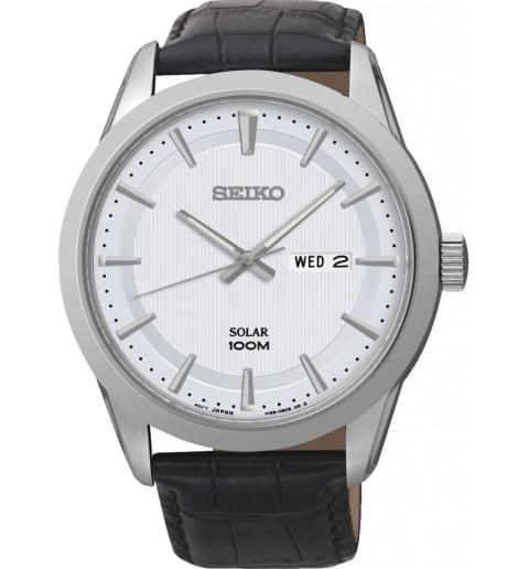 Seiko SNE359P2S