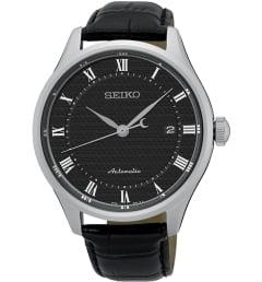 Seiko SRP769K2