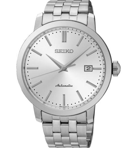 Seiko SRPA23K1
