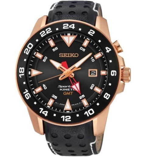 Seiko SUN028P1