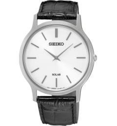 Seiko SUP873P1