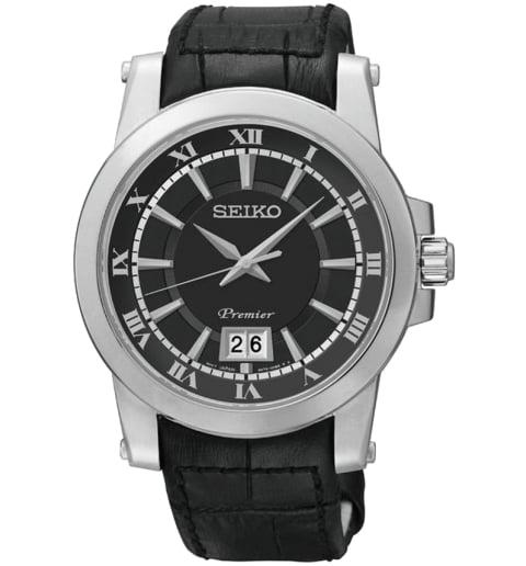 Seiko SUR015J2