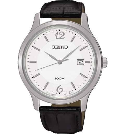 Seiko SUR149P1