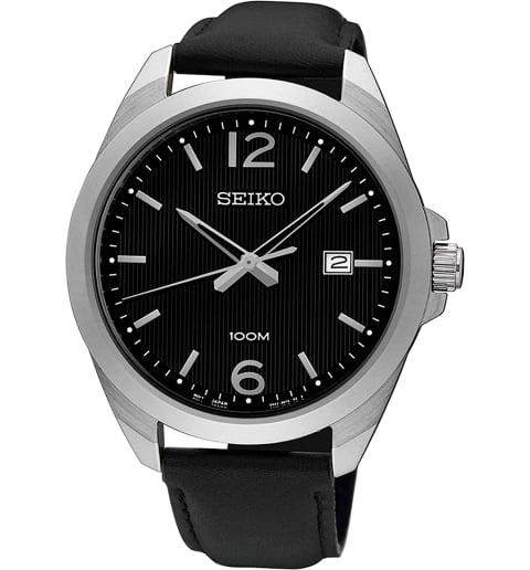 Seiko SUR215P1