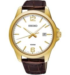 Seiko SUR252P1
