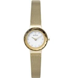 Женские часы Skagen SKW2800