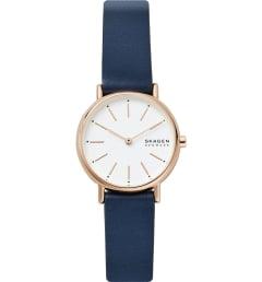 Женские часы Skagen SKW2838