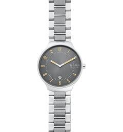 Мужские часы Skagen SKW6523