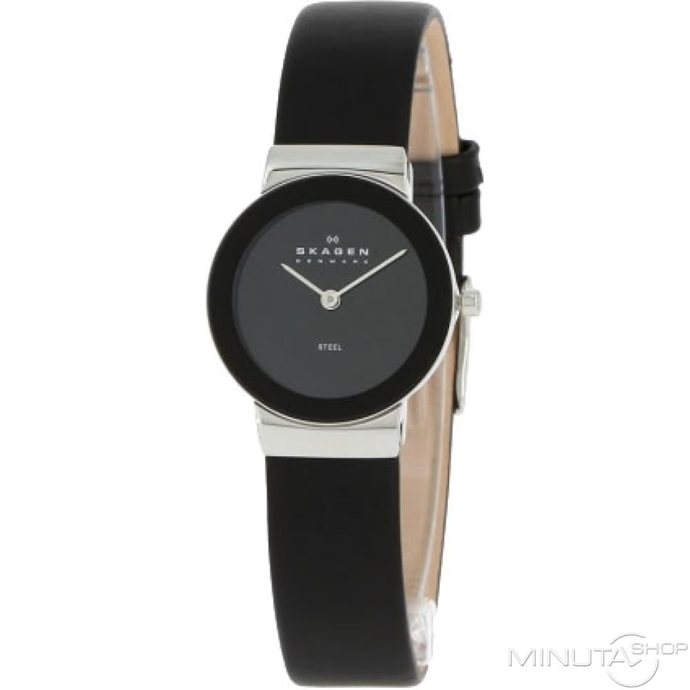 Часы Skagen 358SSLB Часы Adriatica A1191.2213QF