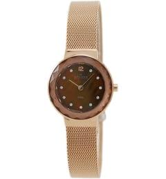Женские часы Skagen 456SRR1