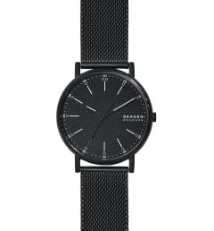 Мужские часы Skagen SKW6579