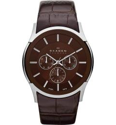 Мужские часы Skagen SKW6001