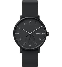 Мужские часы Skagen SKW6544