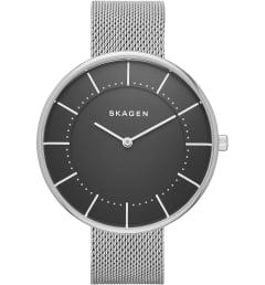 Женские часы Skagen SKW2561