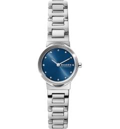 Женские часы Skagen SKW2789