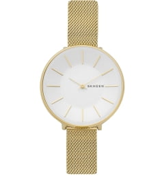 Женские часы Skagen SKW1104