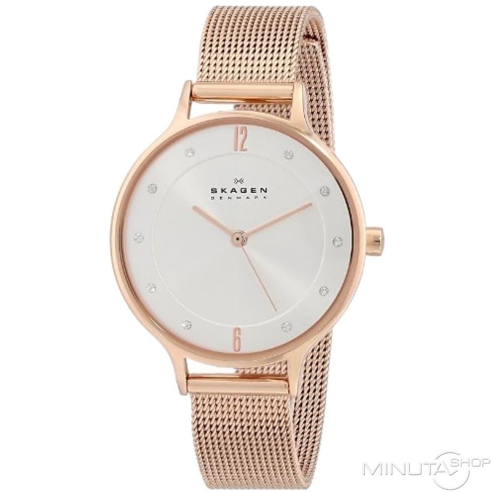Стоимость женские часы romtimes для продам летчиков часы