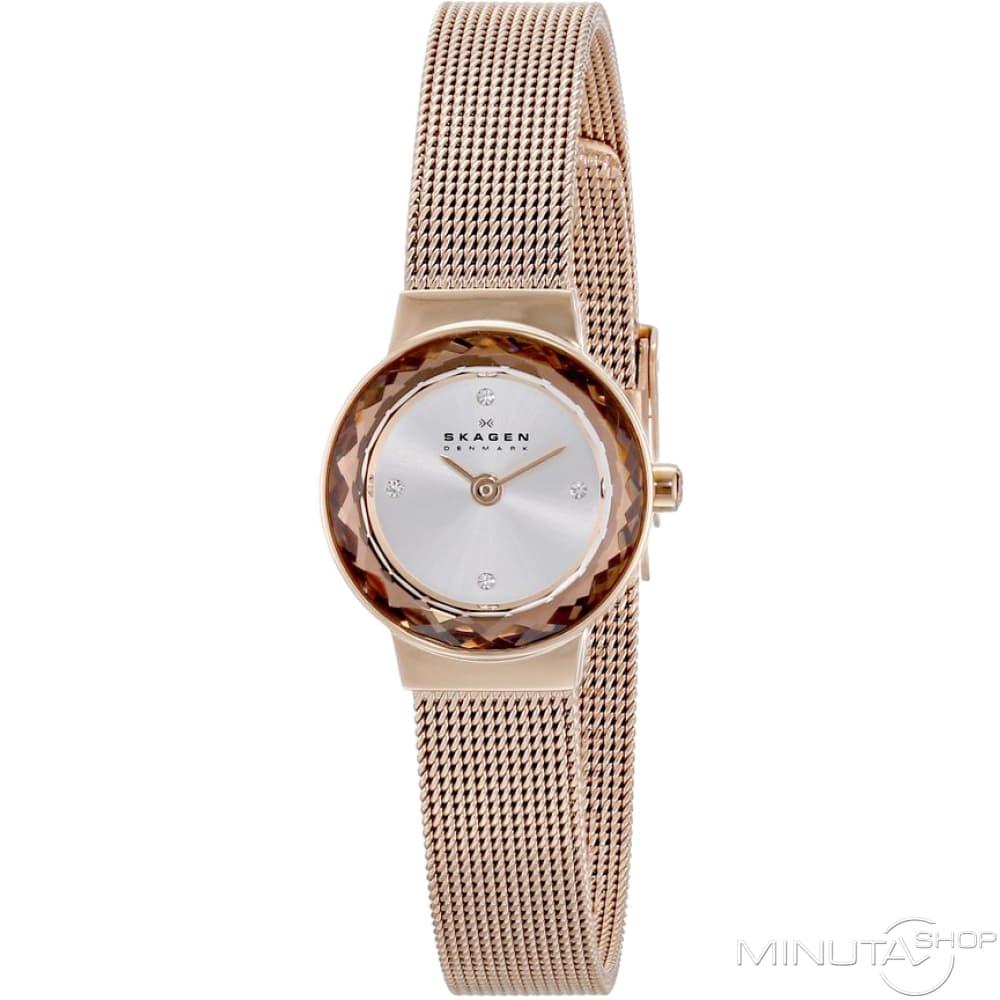 Наручные часы skagen skw2187 купить в киеве наручные часы касио