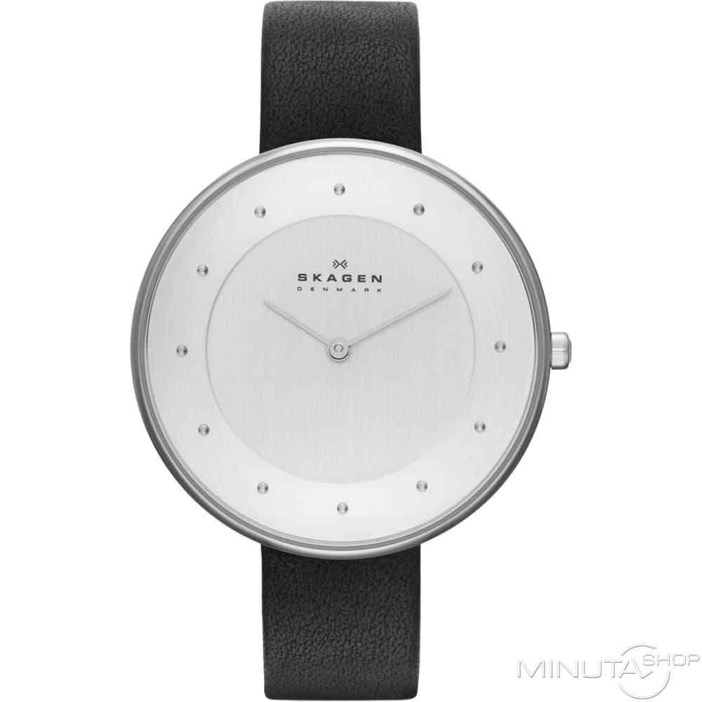 2e61f604cecb Часы Skagen SKW2232 Купить По Ценам MinutaShop
