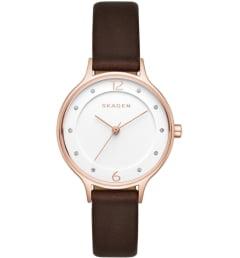 Женские часы Skagen SKW2472