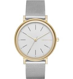 Женские часы Skagen SKW2508