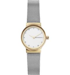 Женские часы Skagen SKW2666