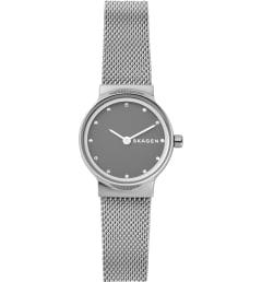 Женские часы Skagen SKW2667