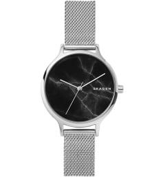 Женские часы Skagen SKW2673