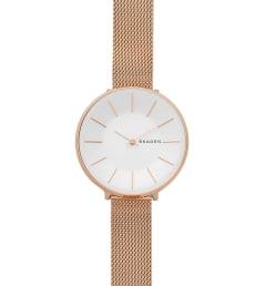 Женские часы Skagen SKW2688