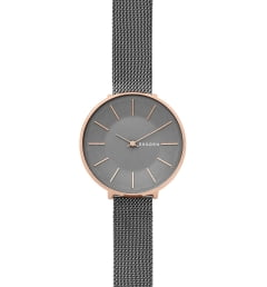 Женские часы Skagen SKW2689