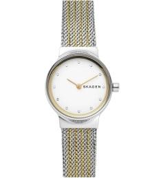 Женские часы Skagen SKW2698