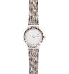 Женские часы Skagen SKW2699