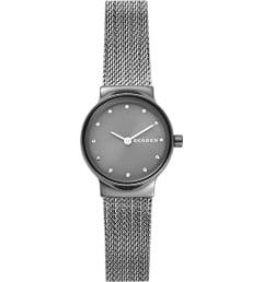 Женские часы Skagen SKW2700