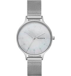 Женские часы Skagen SKW2701
