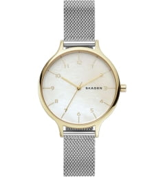 Женские часы Skagen SKW2702