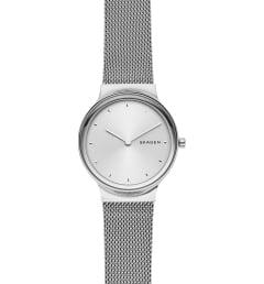 Женские часы Skagen SKW2705