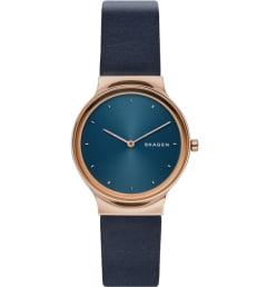 Женские часы Skagen SKW2706