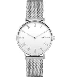Женские часы Skagen SKW2712