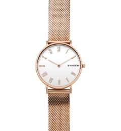 Женские часы Skagen SKW2714