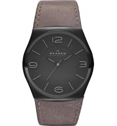 Мужские часы Skagen SKW6041