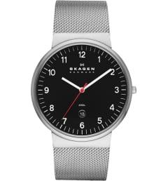 Мужские часы Skagen SKW6051
